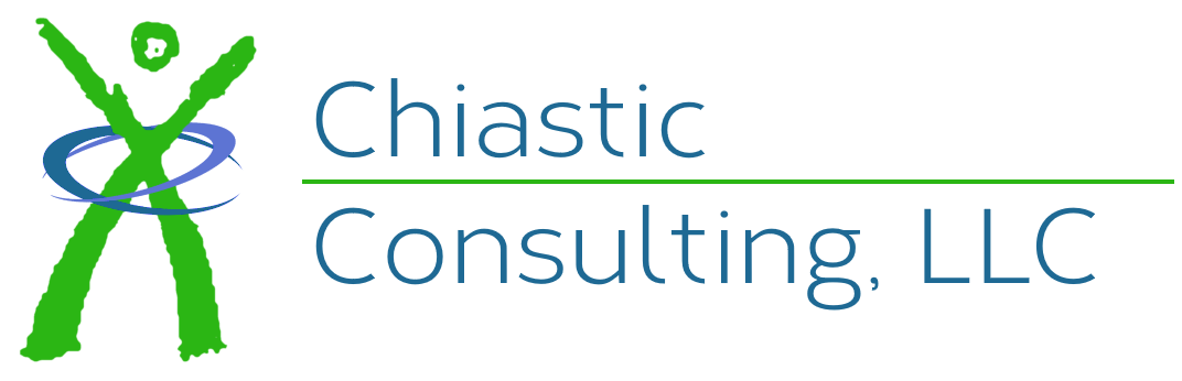 Chiastic Consulting, LLC